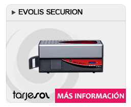 EVOLIS-SECURION