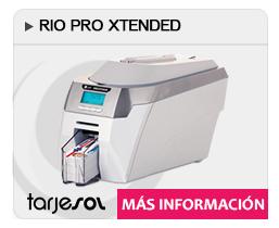 MAGICARD-RIO-PRO-EXTENDED