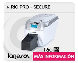 MAGICARD-RIO-PRO-SECURE