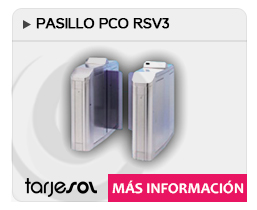 PASILLO-PCO-RSV3