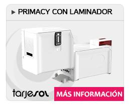 PRIMACY-CON-LAMINADOR