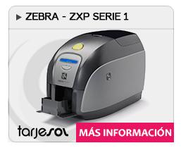 ZEBRA-ZXP-SERIE1