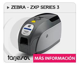 ZEBRA-ZXP-SERIES3