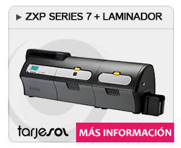 ZEBRA-ZXP-SERIES7-CON-LAMINADOR