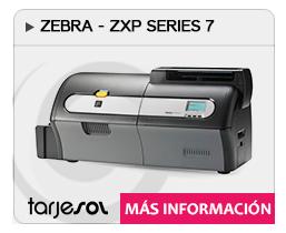 ZEBRA-ZXP-SERIES7