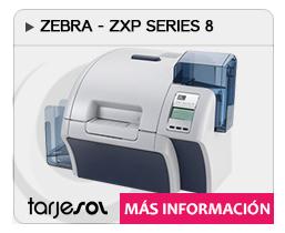 ZEBRA-ZXP-SERIES8