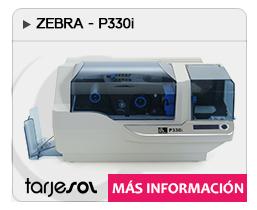ZEBRA-ZXP-p330i