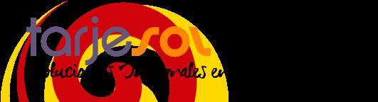 Tarjetas plasticas Málaga – Control de Accesos Málaga