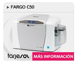 FARGO-C50