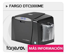 FARGO-DTC1000ME