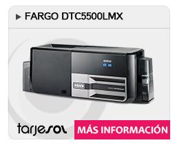 FARGO-DTC5500LMX