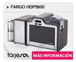 FARGO-HDP5600