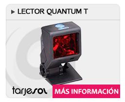 LECTOR-QUANTUM-T